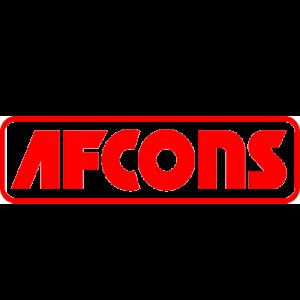 af-cons-logo