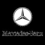 merced-logo